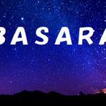 BASARA全巻無料はzip・rarで見れない?ネタバレ・感想も